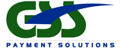 GSS Payment Solutions LLC